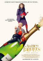 Absolutely_Fabulous-_The_Movie