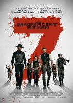 the_magnificent_seven