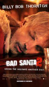 bad-santa-2-bioaffisch-jpg